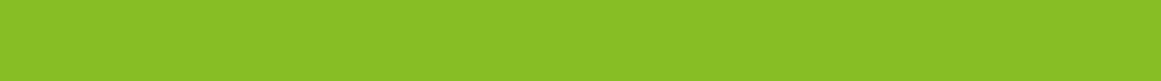 Green Lane Association